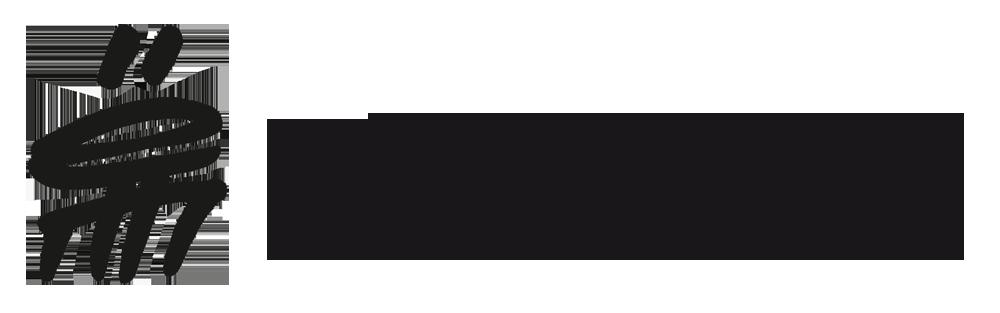 Gerfried Puck Keramik